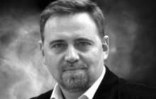 PANIE PREMIERZE  - JAK JEŹDZIĆ, JAK JEŹDZIĆ? ? felieton Piotra Wojnarowskiego