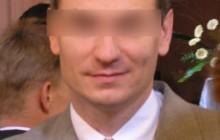 Brunon K. z nowymi zarzutami - Grozi mu do 15 lat pozbawienia wolności