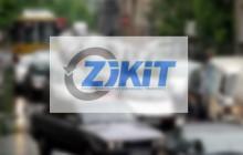 Nadchodzą zmiany w ograniczeniach prędkości na krakowskich ulicach