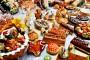 Akwarium słodkowodne – co potrzebne jest do jego założenia?