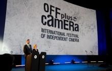Gala Otwarcia 6. edycji Festiwalu Off Plus Camera [ zdjęcia ]