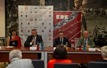 Uwaga utrudnienia: Organizacja ruchu na Cracovia Maraton