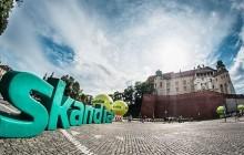 Rekord Skandia Maraton
