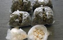 Tarnów: Policjanci zatrzymali dealerów narkotykowych
