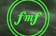 Kolejne gwiazdy FMF ? Jan AP Kaczmarek i Diego Navarro