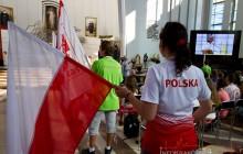 Kraków stolicą młodzieży w 2016 roku! [ zdjęcia ]