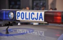 Policja zlikwidowała hurtownie handlującą podrobionymi towarami