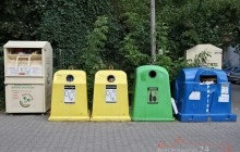 Uchwała o stawkach za wywóz śmieci po pierwszym czytaniu