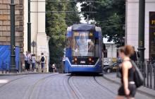 Kraków: Od września zmiany w rozkładzie jazdy MPK