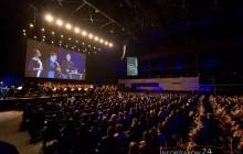 FMF: Wielka Gala Muzyki Filmowej. 10 kompozytorów na 10-lecie RMF Classic [ Fotoreportaż ]