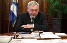 Jacek Majchrowski - Kraków oczami Prezydenta - Odpowiedź na list Marszałka Marka Sowy