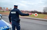 Zakopane: Nietrzeźwy kierujący wjechał w stragan z oscypkami