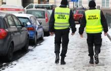 Zimowe obowiązki właścicieli i zarządców nieruchomości