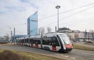 Umowa z EBI umożliwi zakup 90 nowoczesnych tramwajów