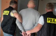 27-latek wyłudzał pieniądze, oferując najem apartamentów, których nie posiadał