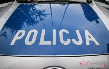 Krakowscy policjanci błyskawicznie ustalili i zatrzymali trzech bandytów, którzy napadli na dwoje młodych ludzi