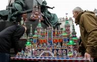 Krakowskie szopkarstwo na liście UNESCO