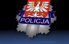 Policjanci z Komisariatu Policji V w Krakowie uratowali życie 48-letniemu mężczyźnie