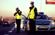Wielkanoc 2021 –podsumowanie stanu bezpieczeństwa  na małopolskich drogach