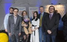 To już czwarty raz! Wystartował Budżet Obywatelski Krakowa 2017