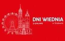 Zapraszamy na Dni Wiednia w Krakowie
