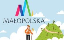 555 milionów złotych na odnowę Małopolski!