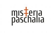 Misteria Paschalia ? już nie tylko w Polsce!