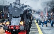 Prawie półtora miliona złotych na turystyczne atrakcje w Małopolsce