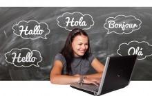 Jak skutecznie nauczyć się angielskiego?