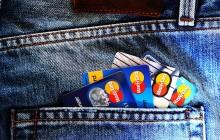 Karta płatnicza ? wygoda i zagrożenie