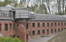 Zarząd Budynków Komunalnych planuje wydzierżawić forty