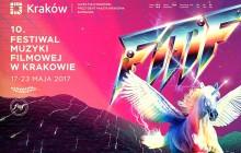 10. Festiwal Muzyki Filmowej ? wydarzenia towarzyszące