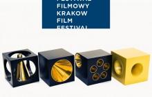 Znamy laureatów 57. Krakowskiego Festiwalu Filmowego
