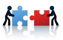 Dowiedz się, jak tworzyć projekty społeczne!