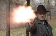 Historia seryjnego mordercy z Krakowa na ekranie