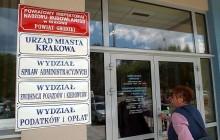 Od 4 maja częściowo wznowiona bezpośrednia obsługa mieszkańców