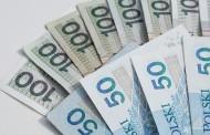 Serwis kas i drukarek fiskalnych - czy jest konieczny i kiedy?
