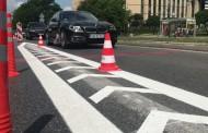 W środę rusza remont ulicy Nowohuckiej