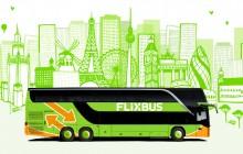 FlixBus – bilety dostępne już w ponad 320 punktach sprzedaży