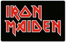Iron Maiden w Krakowie!