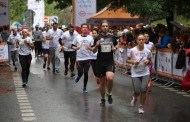 Kraków Business Run już w najbliższą niedzielę