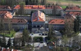 Prezydent wnioskuje do wojewody o rezerwy materiałowe dla miejskich szpitali