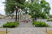 Wileńska Rossa – miejsce pamięci Polski, która odeszła [zdjęcia]