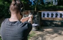 Co powinna oferować nowoczesna strzelnica?