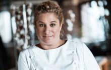 Kulinarna mistrzyni odwiedzi Kraków