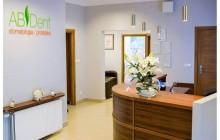 Usługi stomatologiczne najwyższej jakości