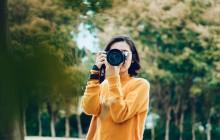 Kurs fotografii w Krakowie, a może samodzielna nauka?