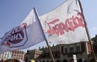 Manifestacja krakowskich nauczycieli