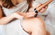 Popularne zabiegi kosmetyczne, które warto wykonać przed nadejściem lata