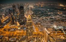 Arabska rewolucja cyfrowa